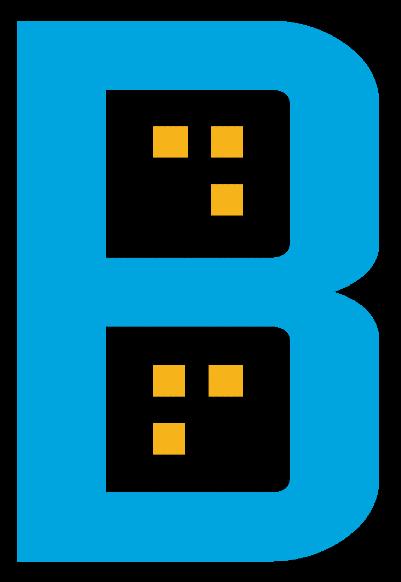 Bennet-building-services_logo (1)