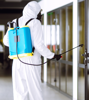 Disinfection Services (3)