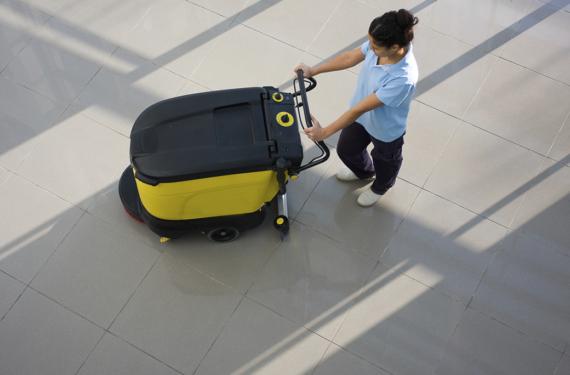 floorwork-570x375